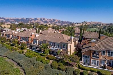 2311 Silver Breeze Court, San Jose, CA 95138 - MLS#: 52166880