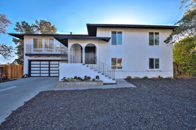 27895 Adobe Court, Hayward, CA 94542 - MLS#: 52166884