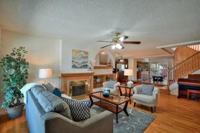 230 Boulder Street, Milpitas, CA 95035 - MLS#: 52166897