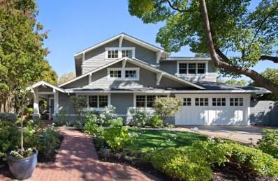 216 Walter Hays Drive, Palo Alto, CA 94303 - MLS#: 52166900