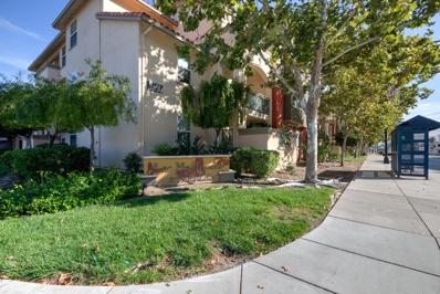 2177 Alum Rock Avenue UNIT 217, San Jose, CA 95116 - MLS#: 52166906