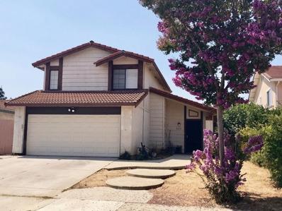 3235 Whispering Elm Court, San Jose, CA 95148 - MLS#: 52166908