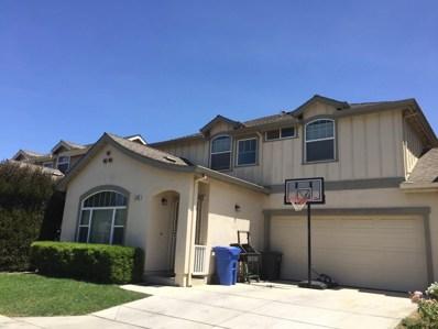 1286 Santa Lucia Street, Greenfield, CA 93927 - MLS#: 52166916