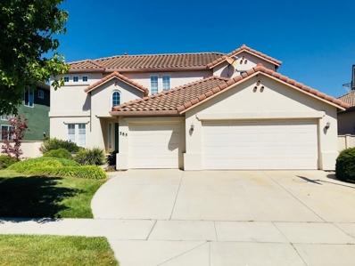 385 Victoria Avenue, Salinas, CA 93906 - MLS#: 52166925