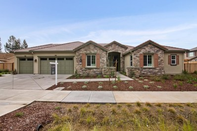 2740 Lone Oak Lane, Gilroy, CA 95020 - MLS#: 52166960