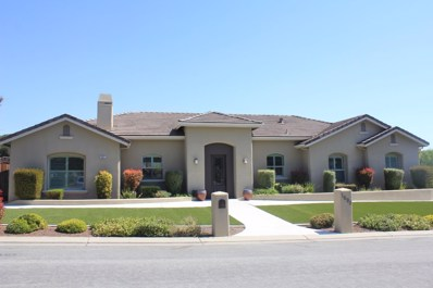 1690 Sonnys Way, Hollister, CA 95023 - MLS#: 52166985