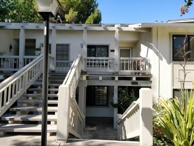 5353 Cribari Dell, San Jose, CA 95135 - MLS#: 52167010