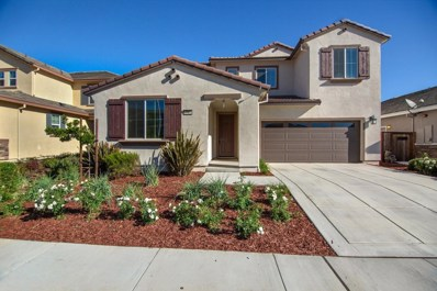 1715 Wasabi Way, Gilroy, CA 95020 - MLS#: 52167020