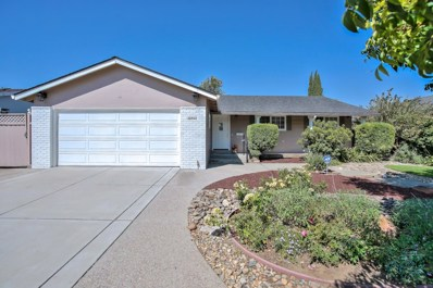 38822 Le Count Way, Fremont, CA 94536 - MLS#: 52167032