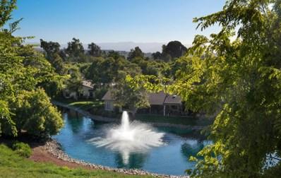 7324 Via Laguna, San Jose, CA 95135 - MLS#: 52167041