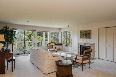 35 Shepherds Knoll, Pebble Beach, CA 93953 - MLS#: 52167048