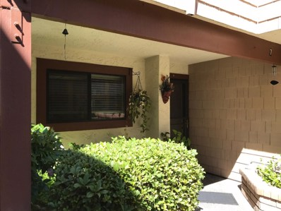2785 S Bascom Avenue UNIT 7, San Jose, CA 95124 - MLS#: 52167054