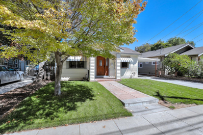 518 N 15th Street, San Jose, CA 95112 - MLS#: 52167056