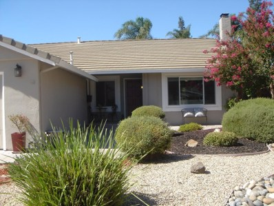 203 Pinot Court, San Jose, CA 95119 - MLS#: 52167066
