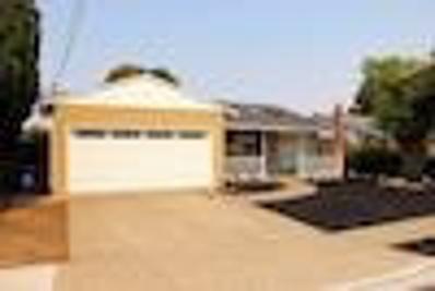 36000 Cabrillo Drive, Fremont, CA 94536 - MLS#: 52167078