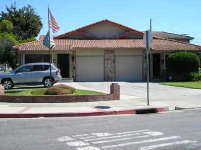854 Opal Drive, San Jose, CA 95117 - MLS#: 52167088