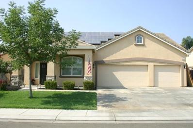 6525 Little Avenue, Hughson, CA 95326 - MLS#: 52167099
