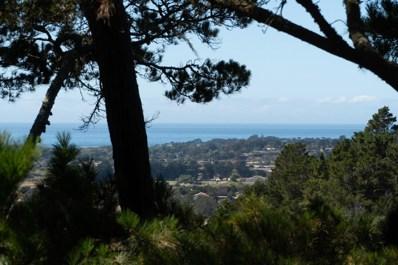 32 Del Mesa Carmel, Carmel, CA 93923 - MLS#: 52167102