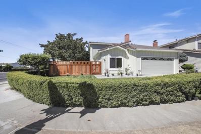 1 Washington Drive, Milpitas, CA 95035 - MLS#: 52167103