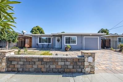 94 Basch Avenue, San Jose, CA 95116 - MLS#: 52167112