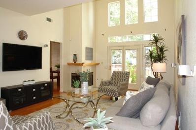 2651 Heritage Park Circle, San Jose, CA 95132 - MLS#: 52167116