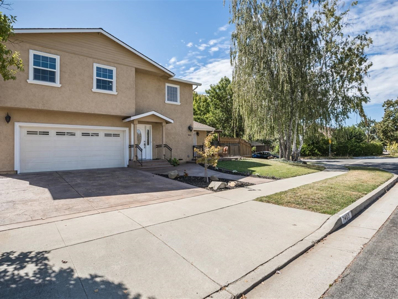 7403 Phinney Way, San Jose, CA 95139 - MLS#: 52167117