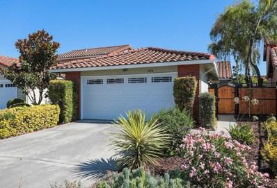 570 Guerra Drive, San Jose, CA 95111 - MLS#: 52167124