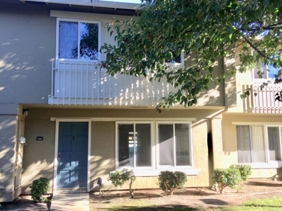 1491 Carmen Court, San Jose, CA 95121 - MLS#: 52167125