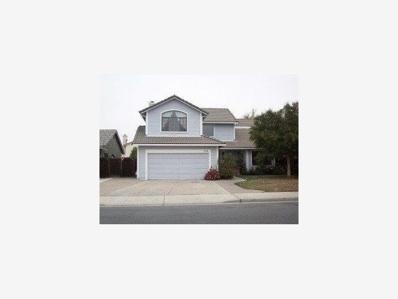 750 Liege Drive, Hollister, CA 95023 - MLS#: 52167132