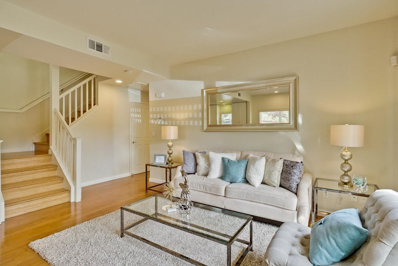 720 Cottage Court, Mountain View, CA 94043 - MLS#: 52167140