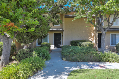 1992 Uphall Court, San Jose, CA 95121 - MLS#: 52167146