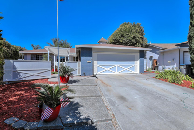 2881 Westberry Drive, San Jose, CA 95132 - MLS#: 52167162