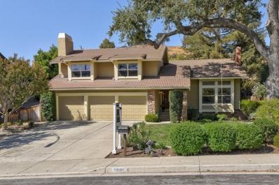 1001 Mazzone Drive, San Jose, CA 95120 - MLS#: 52167167