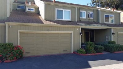 1118 Dinkel Court, San Jose, CA 95118 - MLS#: 52167170