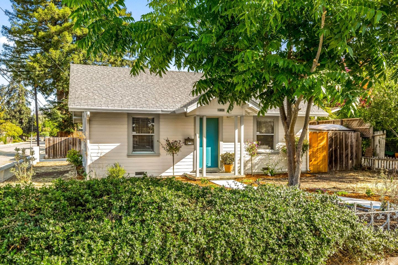 403 Grant Street, Santa Cruz, CA 95060 - MLS#: 52167175