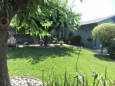 1558 Harvest Drive, San Jose, CA 95127 - MLS#: 52167187