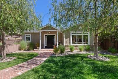 15784 Linda Avenue, Los Gatos, CA 95032 - MLS#: 52167204
