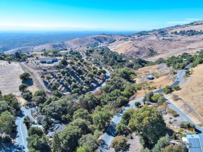 13550 Clayton Road, San Jose, CA 95127 - MLS#: 52167212