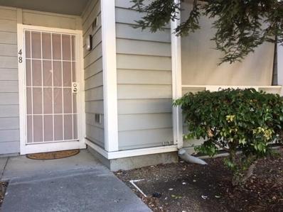 29629 Mountain Oak Court UNIT 48, Hayward, CA 94544 - MLS#: 52167218
