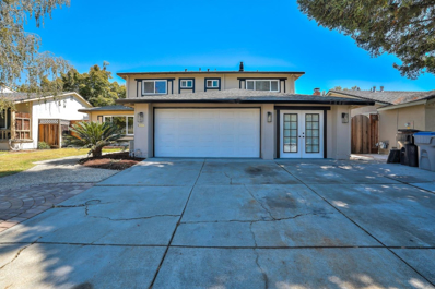 6440 Purple Hills Drive, San Jose, CA 95119 - MLS#: 52167230