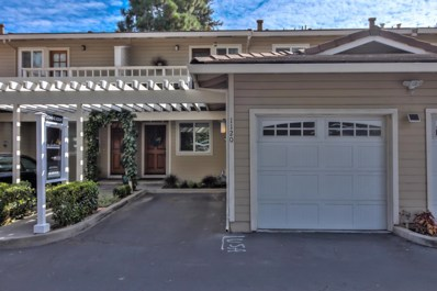 1120 Kayellen Court, San Jose, CA 95125 - MLS#: 52167245