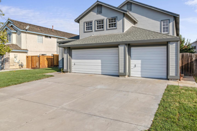1585 Foxwood Drive, Tracy, CA 95376 - MLS#: 52167246