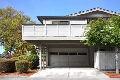 1109 Sutherland Lane UNIT 4, Capitola, CA 95010 - MLS#: 52167249