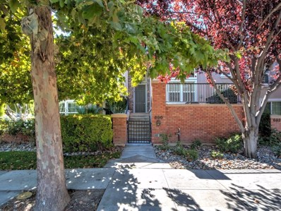 680 Willow Street, San Jose, CA 95125 - MLS#: 52167254
