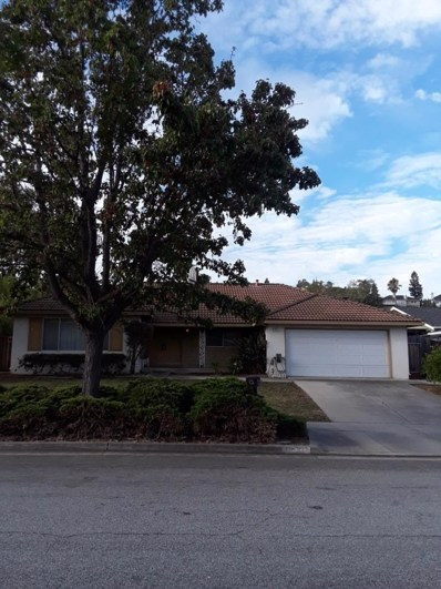 7073 Bret Harte Drive, San Jose, CA 95120 - MLS#: 52167255