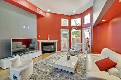 831 Donohoe Street, East Palo Alto, CA 94303 - MLS#: 52167270