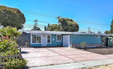 648 Greenlake Drive, Sunnyvale, CA 94089 - MLS#: 52167275