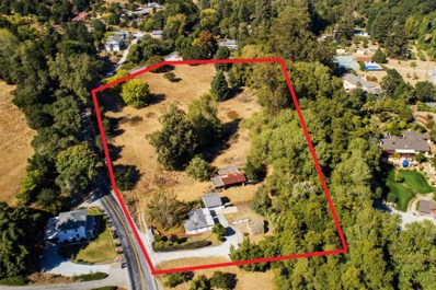 270 Eureka Canyon Road, Watsonville, CA 95076 - MLS#: 52167286