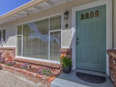 621 Fairmont Drive, Salinas, CA 93901 - MLS#: 52167292