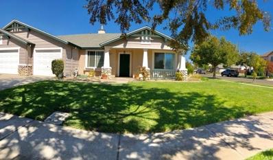 429 Summerton Lane, Turlock, CA 95382 - MLS#: 52167299